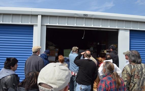 2014-07-23-storageauction.JPG