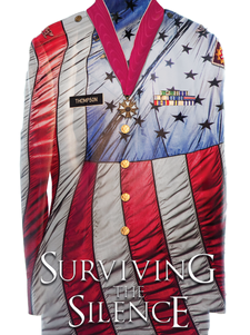 2014-07-23-survivingthesilenceimage.png