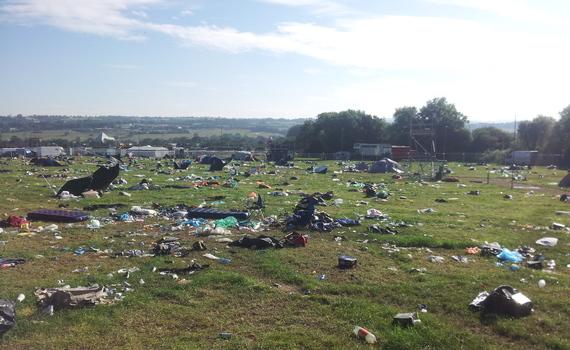 2014-07-24-Aftermath.jpg