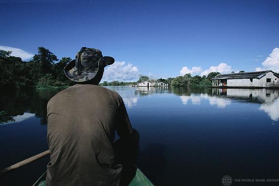 2014-07-24-Amazonas.jpg