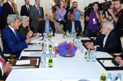 2014-07-24-Blog.Kerry.Negotiations.jpg