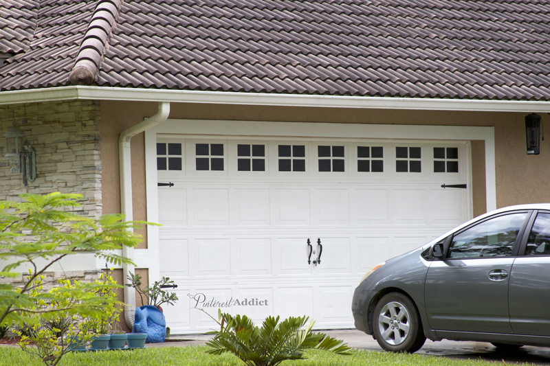10 Ways To Upgrade Your Garage This Weekend Huffpost Life
