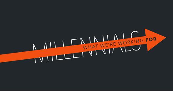 2014-07-24-Dispatches_MillennialsWork_Index.png