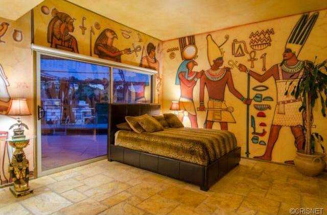 5 master bedrooms perfect for christian grey huffpost decorating theme bedrooms maries manor egyptian theme