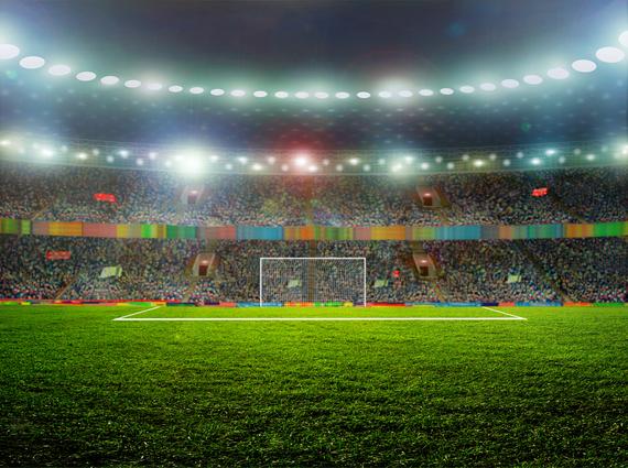 2014-07-24-FootballCrowd.jpg