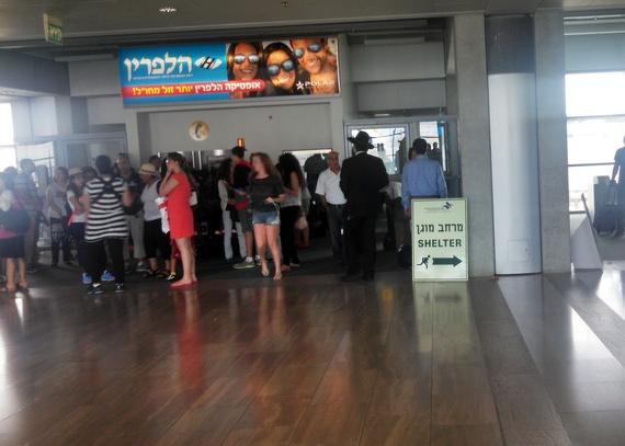 2014-07-24-Gurion.jpg