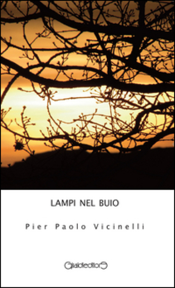 2014-07-24-Lampinelbuio.jpg