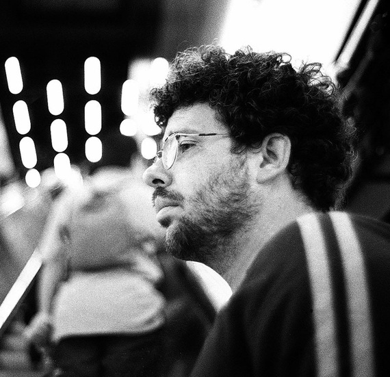 Neil LaBute Q&A: The Controversial Playwright Talks About His L.A. Theater Takeover