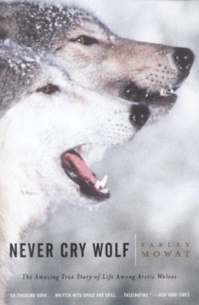 2014-07-24-NeverCryWolf.jpg