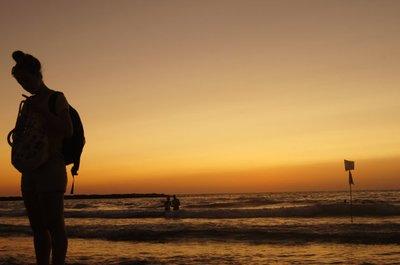 2014-07-24-beachy.jpg