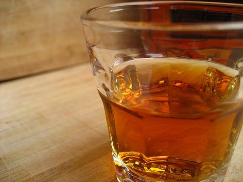 2014-07-24-bourbon.jpg