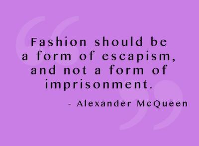 2014-07-24-fashionquoteMcQueen.jpg