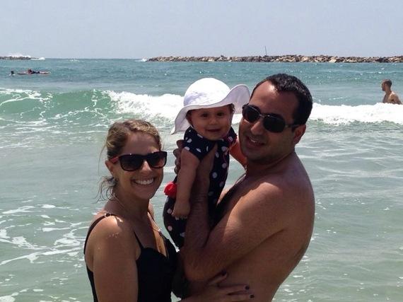 2014-07-24-israel.JPG