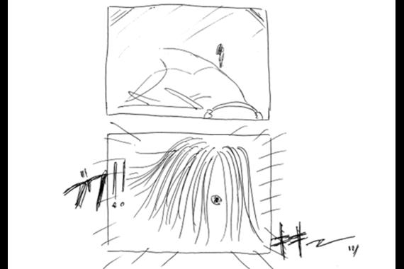 2014-07-24-kikakusho3.png