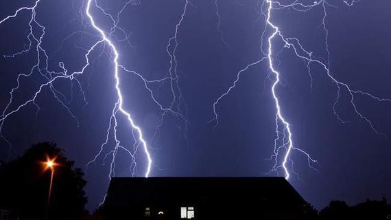 2014-07-24-lightning2.jpg