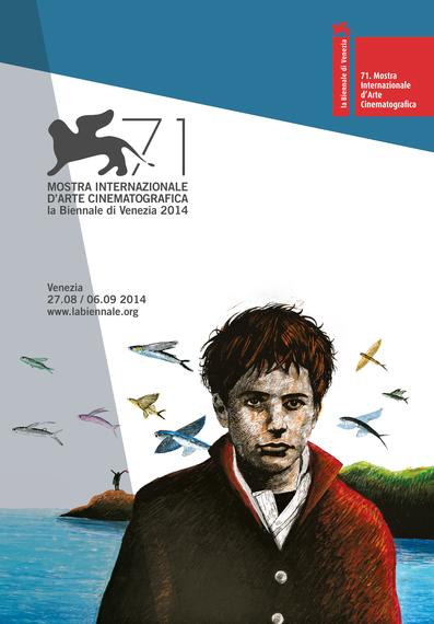 2014-07-24-manifesto.jpg
