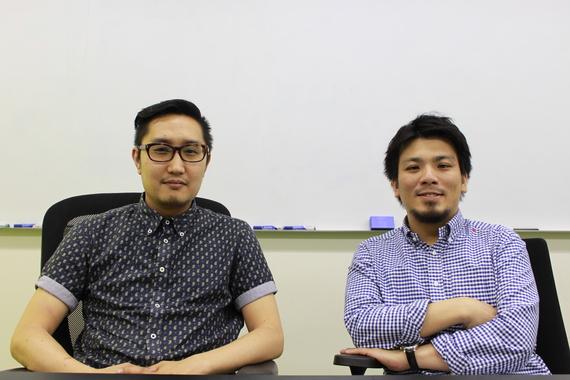 2014-07-24-maruyamamasago.JPG