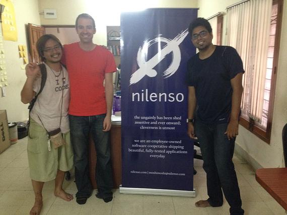 2014-07-24-nilenso_1.jpg