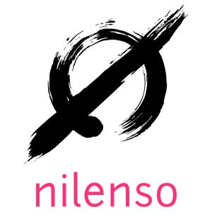 2014-07-24-nilenso_logo.jpg