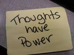 2014-07-24-thoughtsarepower.jpeg