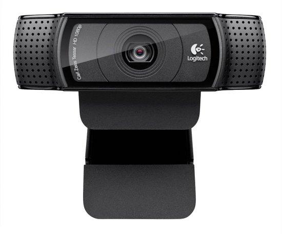 2014-07-24-webcam.jpg