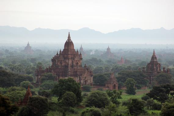 2014-07-25-Burma.jpg