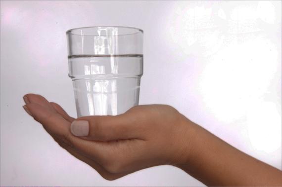 2014-07-25-Glassofwater.jpg