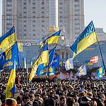 2014-07-25-Kiev_demonstration.jpg