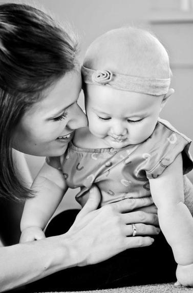 2014-07-25-MommyHuffPost4.jpg