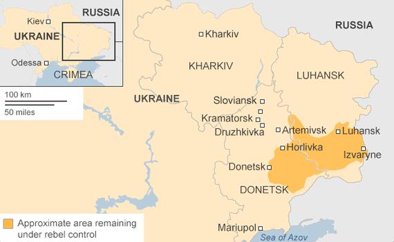 2014-07-25-ProRussiaUkraine.png