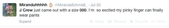 2014-07-25-ScreenShot20140725at3.50.30PM.png