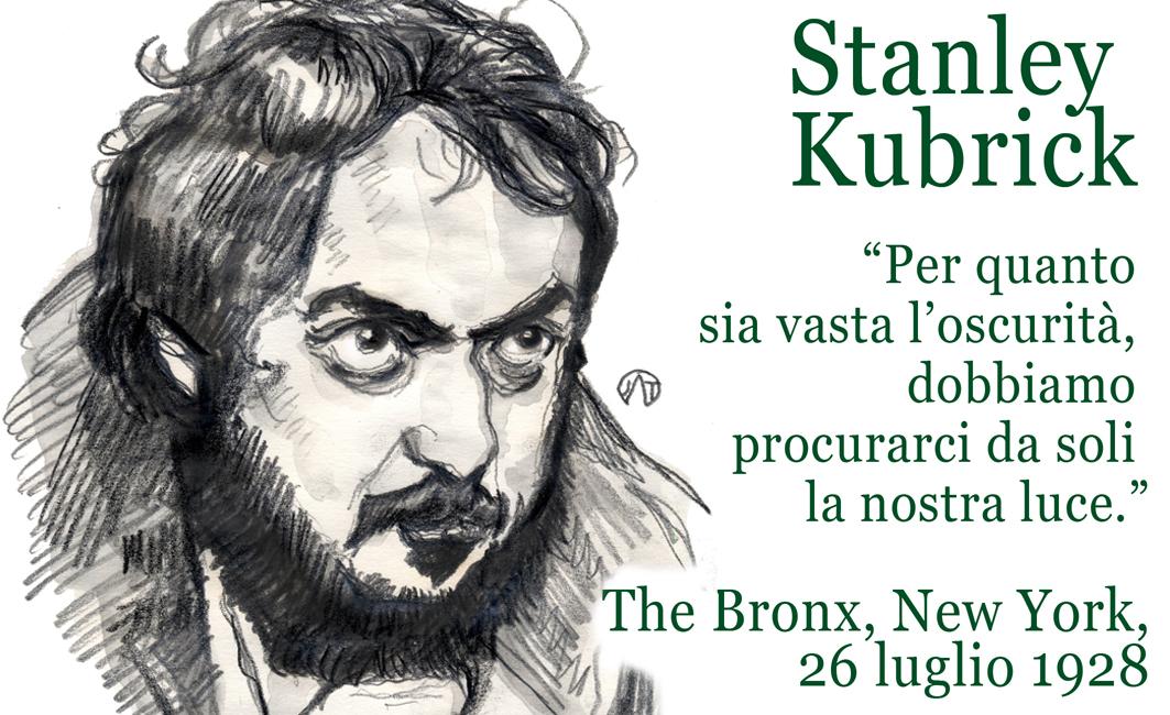 2014-07-25-StanleyKubrick.jpg