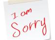 2014-07-25-apology.jpg