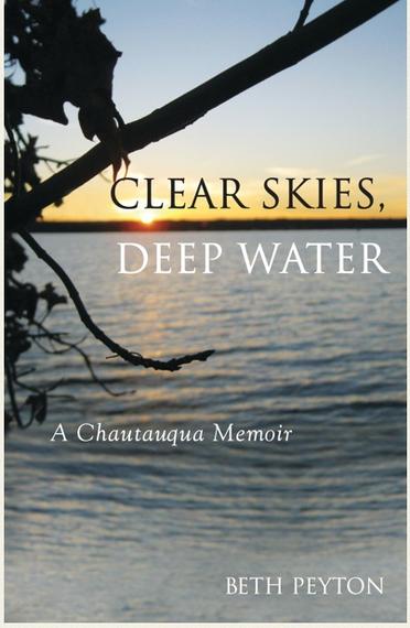 2014-07-25-clearskiesdeepwatercover.png