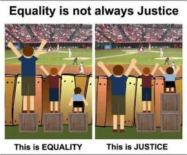 2014-07-25-equalityisnotalwaysjustice.jpg