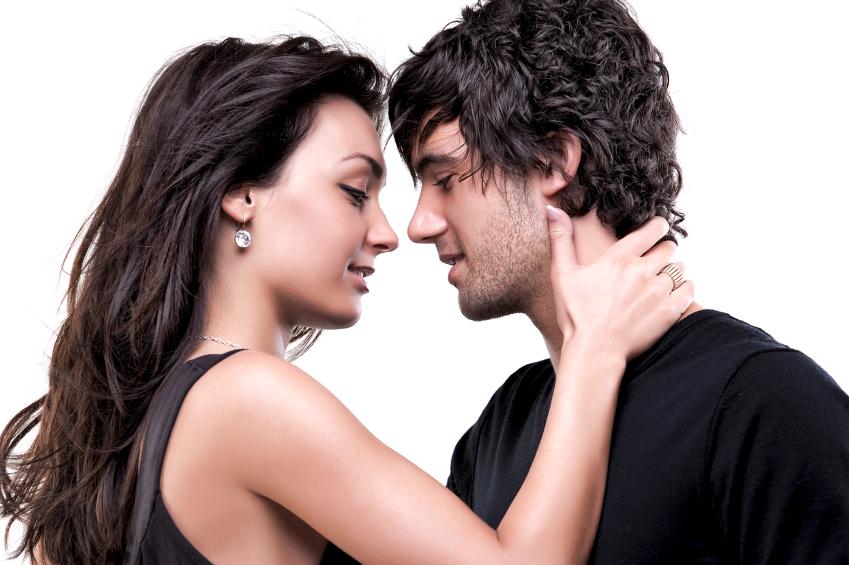otlichie-seksa-skorpiona-muzhchini-ot-drugih