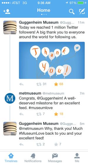 2014-07-25-museumlove.jpg