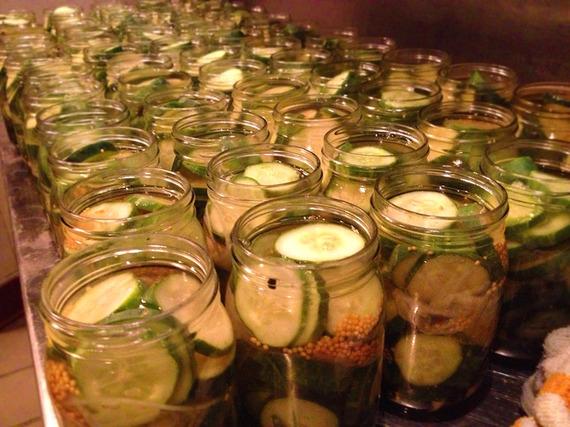 2014-07-25-pickles.jpg