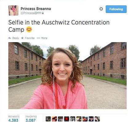 2014-07-25-selfie.jpg