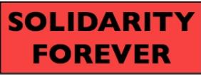 2014-07-25-solidarityforeveragain.png