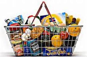 2014-07-26-1.foodshop.png