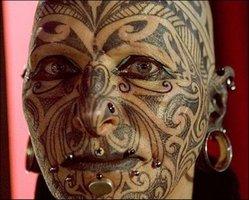 2014-07-26-3.tattoos.jpg