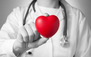 2014-07-26-4.health.jpg