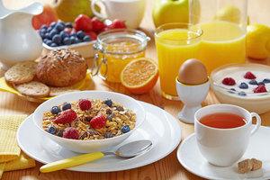 2014-07-26-5.Breakfast.jpg