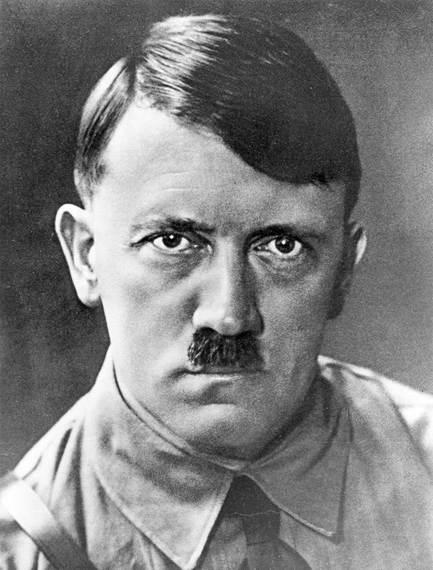 2014-07-26-AdolfHitlerMeinKampf.jpg