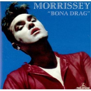 2014-07-26-MorrisseyBonaDragCDALBUM417946.jpg