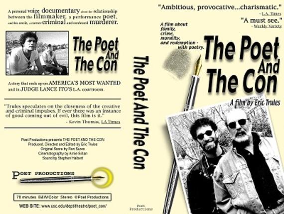 2014-07-26-PoetCon.VHSbox.small.jpg