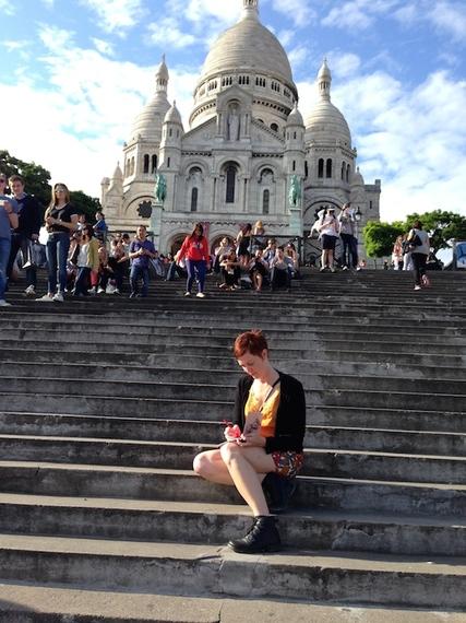 2014-07-26-Trysomethingnew_Paris.jpg