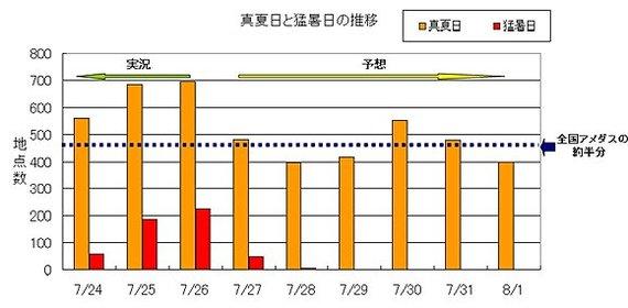 2014-07-26-large.jpg