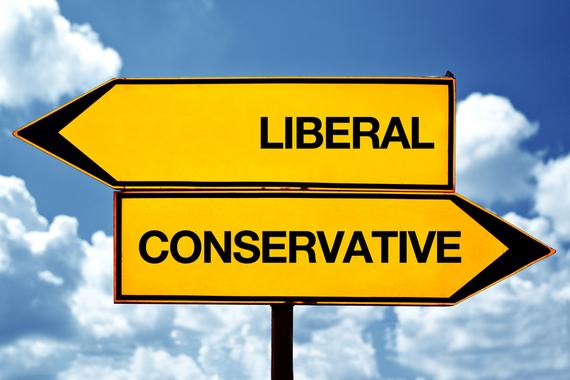 2014-07-26-liberalconservative.jpg